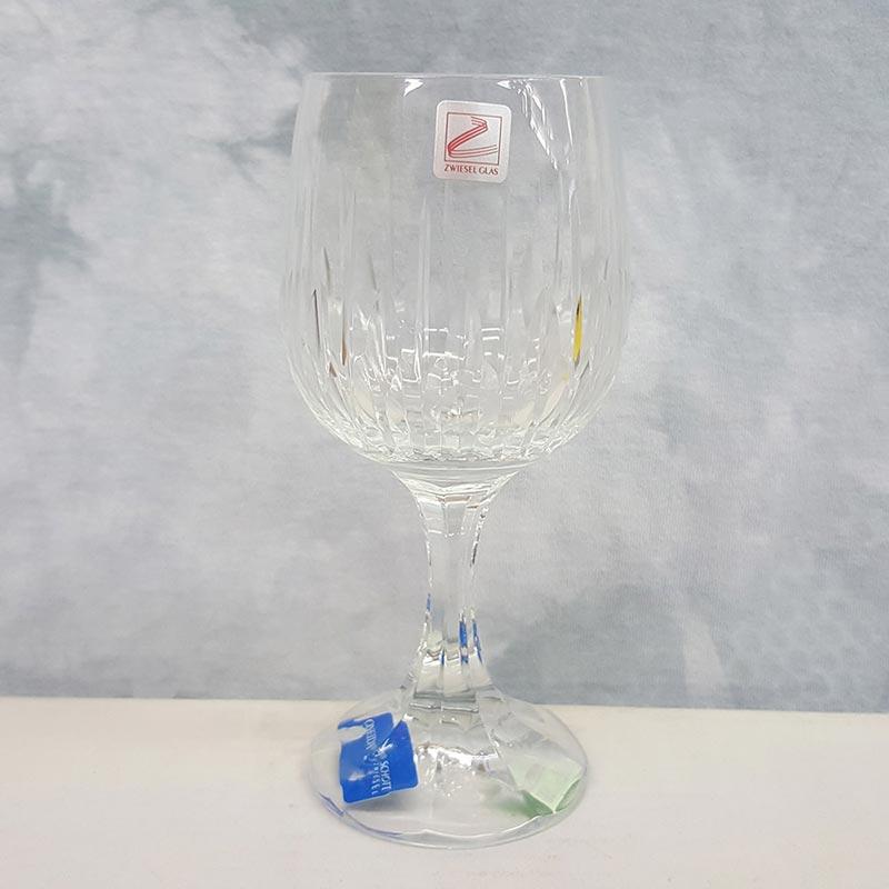 Zwiesel Crystal Wine Glass 6PC Set