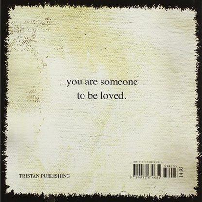 Love by Jodi Hills, Hardcover