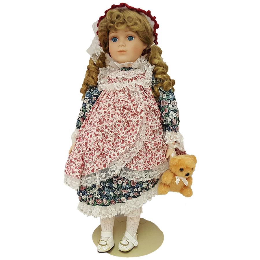Morning International Doll Crafter Sydney