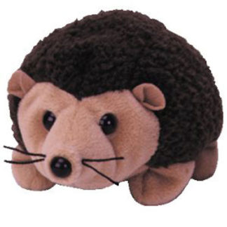 TY Beanie Baby - Prickles the Hedgehog (6 inch)