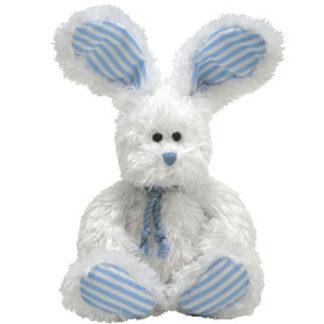 TY Beanie Baby 2.0 - Hopsy the Bunny (6.5 inch)