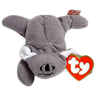 TY Teenie Beanie Baby - Mel the Koala